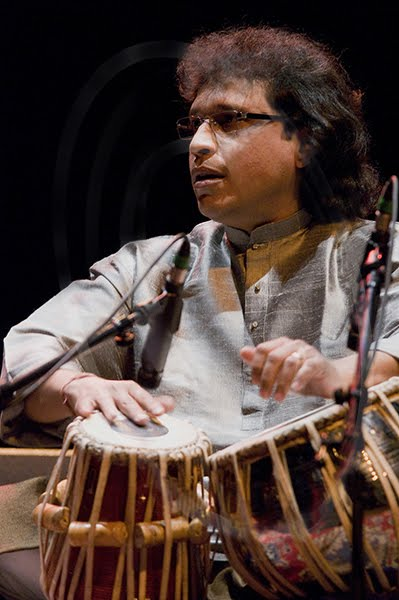 Apurba Mukherjee