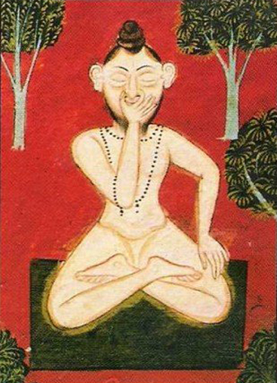anuloma-viloma-pranayama