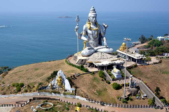 au-coeur-de-l-inde-temple-shiva-01-680x450-30