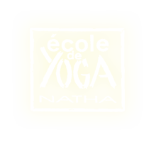 Ecole de hatha yoga natha d'Aix-en-Provence