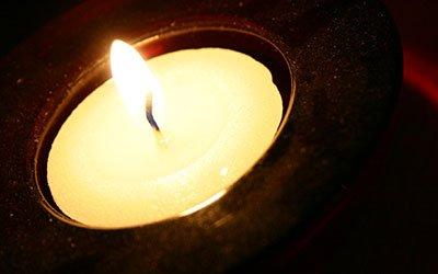 Agni Kriya : l'action du feu