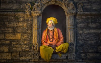 Les pratiques de base du Hatha Yoga